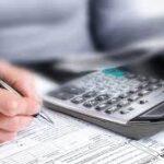 Lo que tenes que saber en materia impositiva