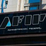 AFIP solicita a empresas que informen el CBU de sus empleados